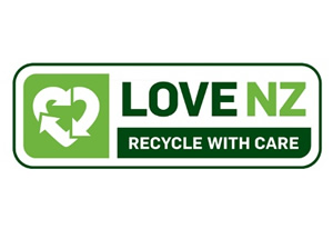 recycling_bins_lovenz_logo